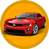 Auto : Chevrolet