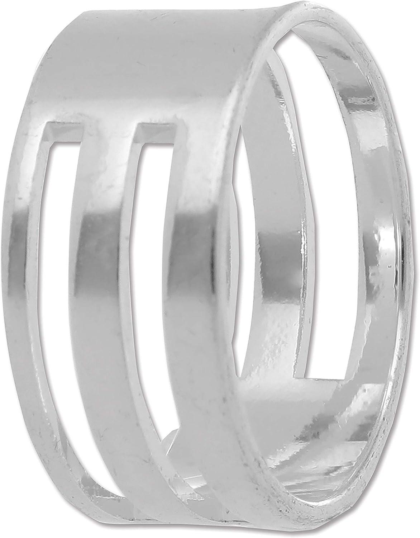 Jump Ring Open Tool Silber, Golden mit Zange Pinzette f/ür Ohrringe Armband Halskette DIY DIY Schmuck Basteln YFaith Schmuckherstellungs Zubeh/ör Set Karabinerverschluss Halskette Reparatur