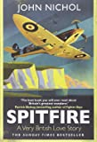 Spitfire Signed (Signed Editions)