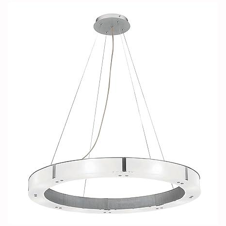 Amazon.com: Acceso iluminación Oracle Seis Luz – Lámpara de ...