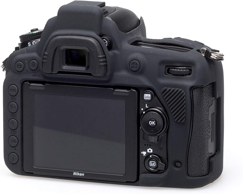 Walimex Pro Easy para Nikon D750: Amazon.es: Electrónica