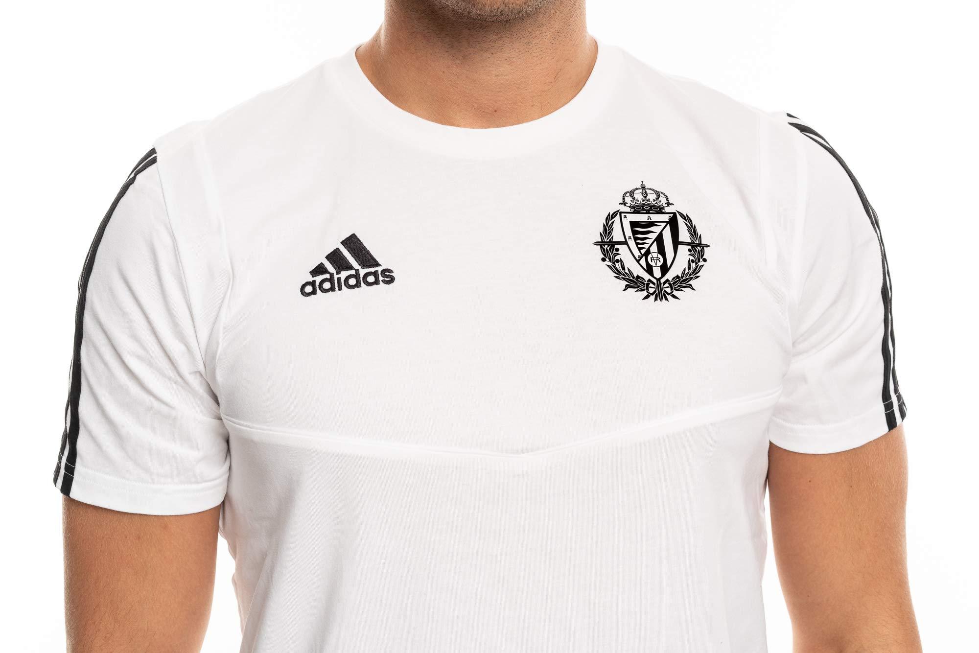 Amazon.es: Real Valladolid Club de Fútbol: Adulto