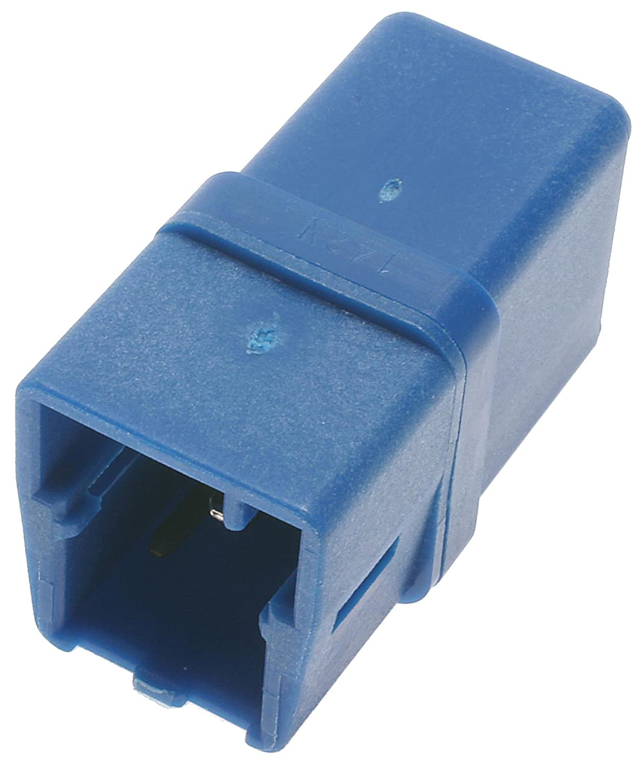 ACDelco 212-481 Professional Auxiliary Heater and Air Conditioning Control Relay