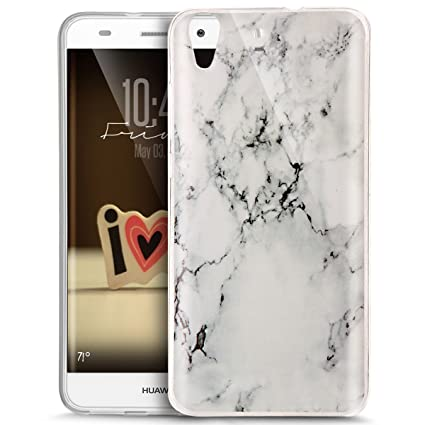 Carcasa Huawei Y6 II, funda Huawei Y6 II, Huawei Y6 II Case ...