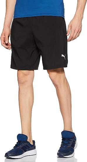 PUMA Energy Woven 9` Short - Pantalones Cortos Hombre