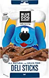 Blue Dog Bakery Natural Low Fat Dog Treats