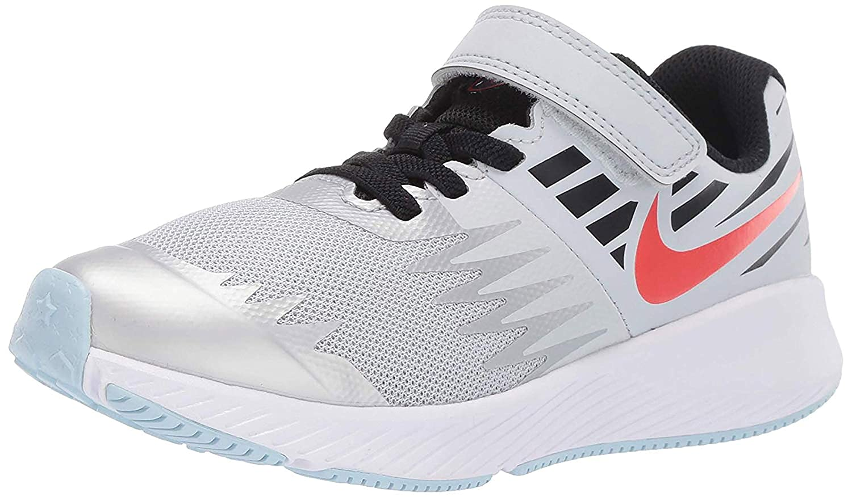 Nike Star Runner Sd (Gs)