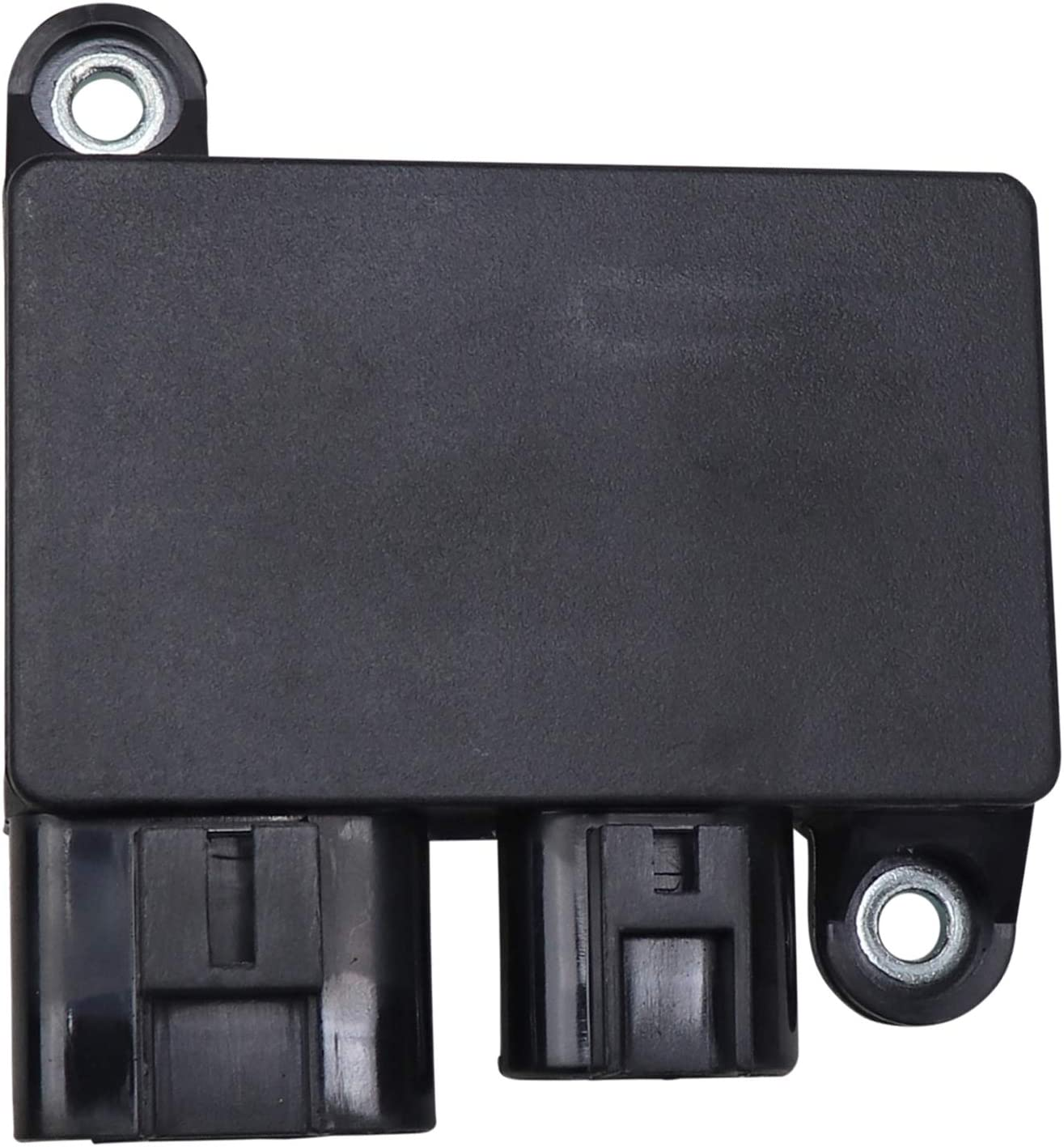 BECKARNLEY 203-0270 Cooling Fan Control Module