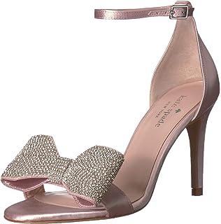 df9669ed8aaf Kate Spade New York Women s Gweneth Heeled Sandal