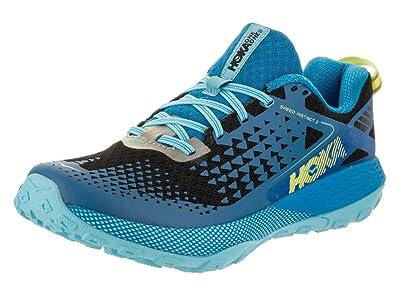 reputable site b3681 ccd1e HOKA ONE ONE Women's Speed Instinct 2 Running Shoe