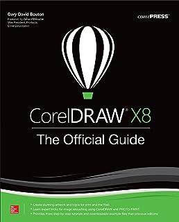 Disable coreldraw x7 updates
