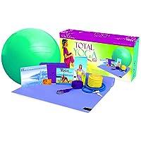 Wai Lana Kits: Total Yoga Kit