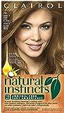 Natural Instincts Hair Color Dark Cool Blonde [7A] 1 ea