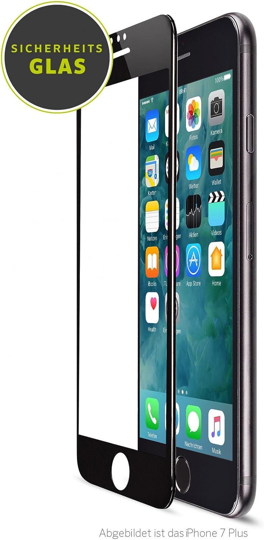 Artwizz Curveddisplay Sicherheitsglas Für Iphone 6 Elektronik