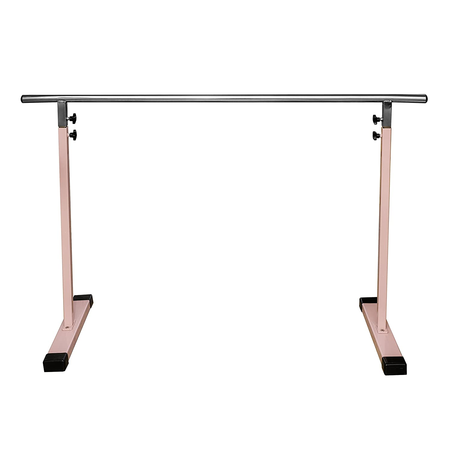 Avonstar Classics Range SPECIAL OFFER!!! Junior Ballet Barre (freestanding & fully adjustable)