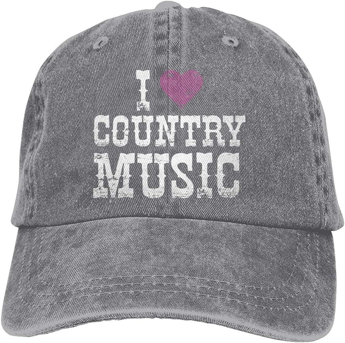 Fashion Vintage Hat Im Huge in Ireland Adjustable Dad Hat Baseball Cowboy Cap