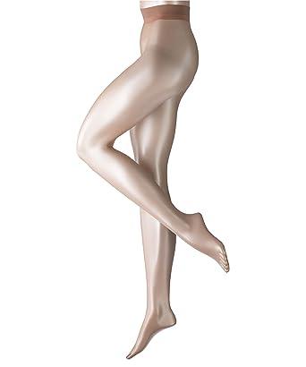 trade-submit-pantyhose-please-dubai-big-naked-pic