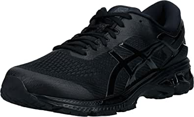 ASICS Gel-Kayano 26, Men's Road Running Shoes