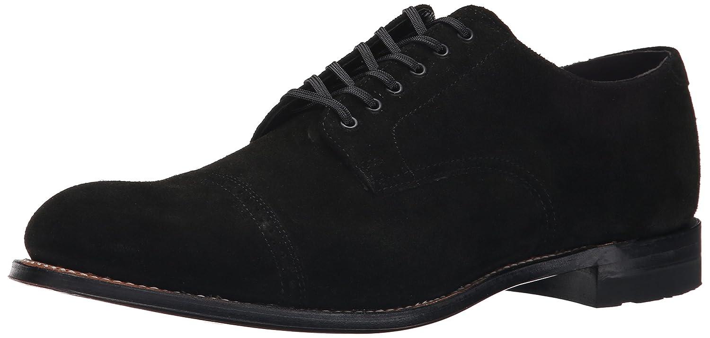 Stacy Adams Men's Madison Oxford Stacy Adams Footwear Mens