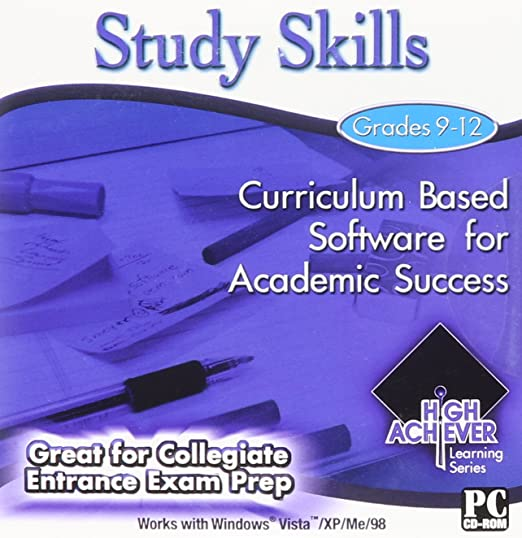 Workbook custom handwriting worksheets : Amazon.com: 20 Pack Of High Achiever Educational Computer Software ...