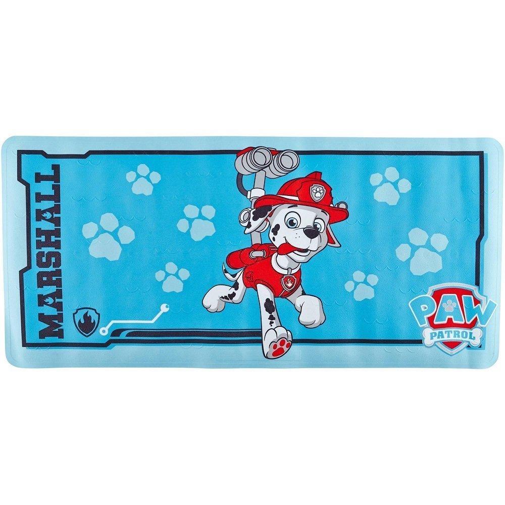 Paw Patrol Bathmat Nickelodeon SYNCHKG076602