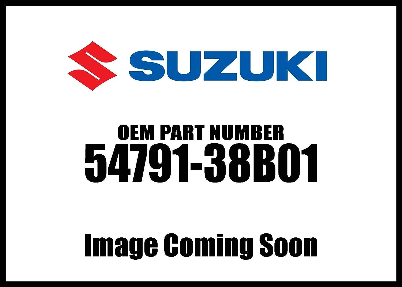 Suzuki 2005-2009 Boulevard C90t Boulevard C90 Cap Front Axle 54791-38B01 New Oem