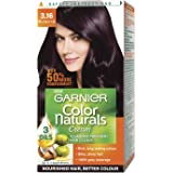 Garnier Color Naturals Unidose Small Pack