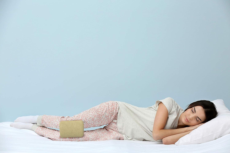 Ideas para ayudarle con dolor de rodilla