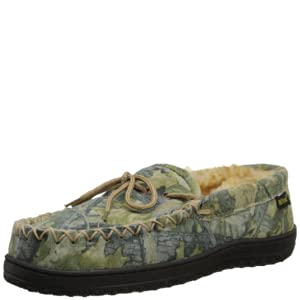 Slippers Markdowns<br>From $15