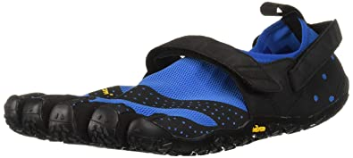 80c875247ec0 Vibram Men's V-Aqua Walking Shoe