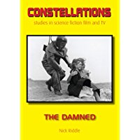 The Damned (Constellations)
