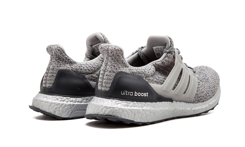 adidas M Performance Men's Ultra Boost M adidas Running Shoe B01N41QC82 9 D(M) US|Medium Grey Heather/Medium Grey Heather/Dark Grey Heather 8d6b1a