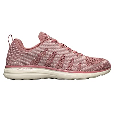 APL: Athletic Propulsion Labs Women's Techloom Pro Sneakers | Fashion Sneakers