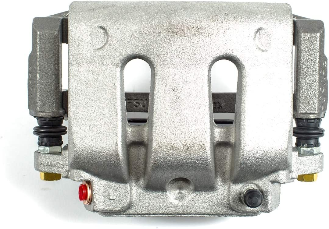 Power Stop L4929B Autospecialty Remanufactured Caliper
