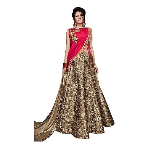 Indiano Etnico Indain Partito Tradizionale Indossa Abiti Musulmani Indiani Abiti Dress Anarkali Salw...