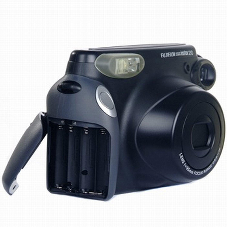 Photo camera instant instax 210 fujifilm