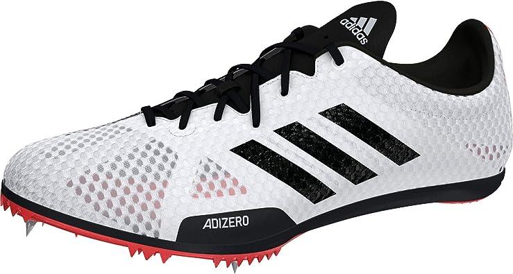 adidas ambition 4