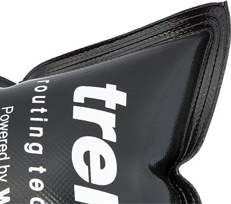 DIY & Tools Stops gaixample.org Black Trend WINBAG/4PK Winbag Air ...
