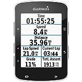 GPS GARMIN EDGE 520