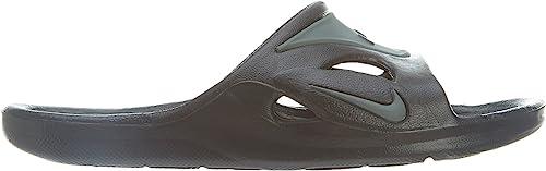 Nike Mens First String Slide Sandals