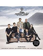 Sing Meinen Song - Das Tauschkonzert Vol.6 Deluxe