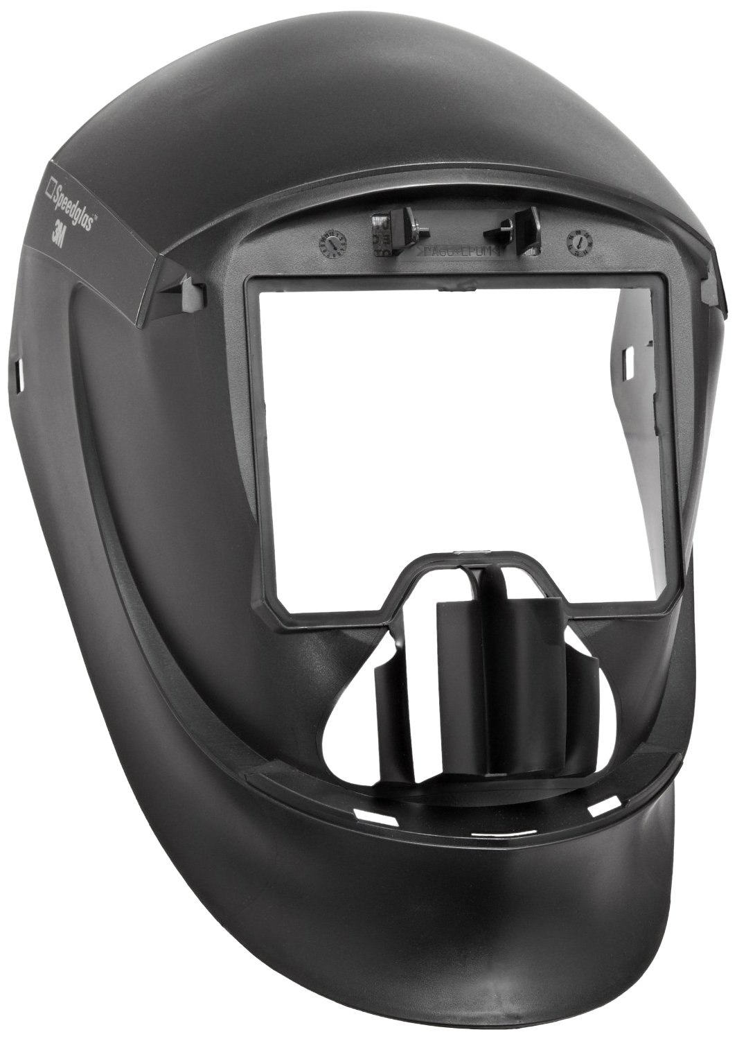 3M Speedglas Welding Helmet Inner Shell 9000, Welding Safety 04-0112-00
