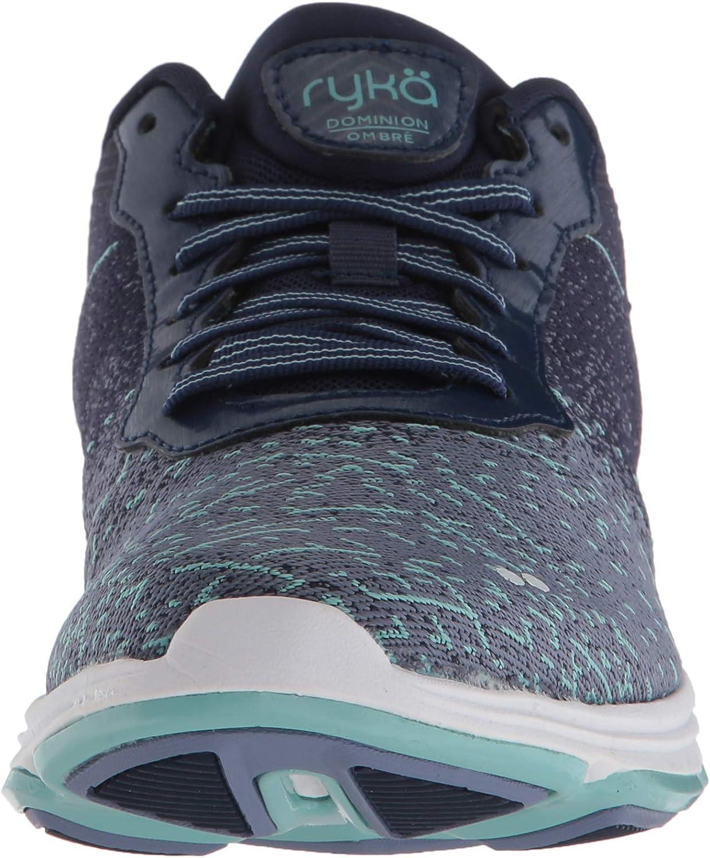 Ryka Women's Dominion Omb Walking Shoe