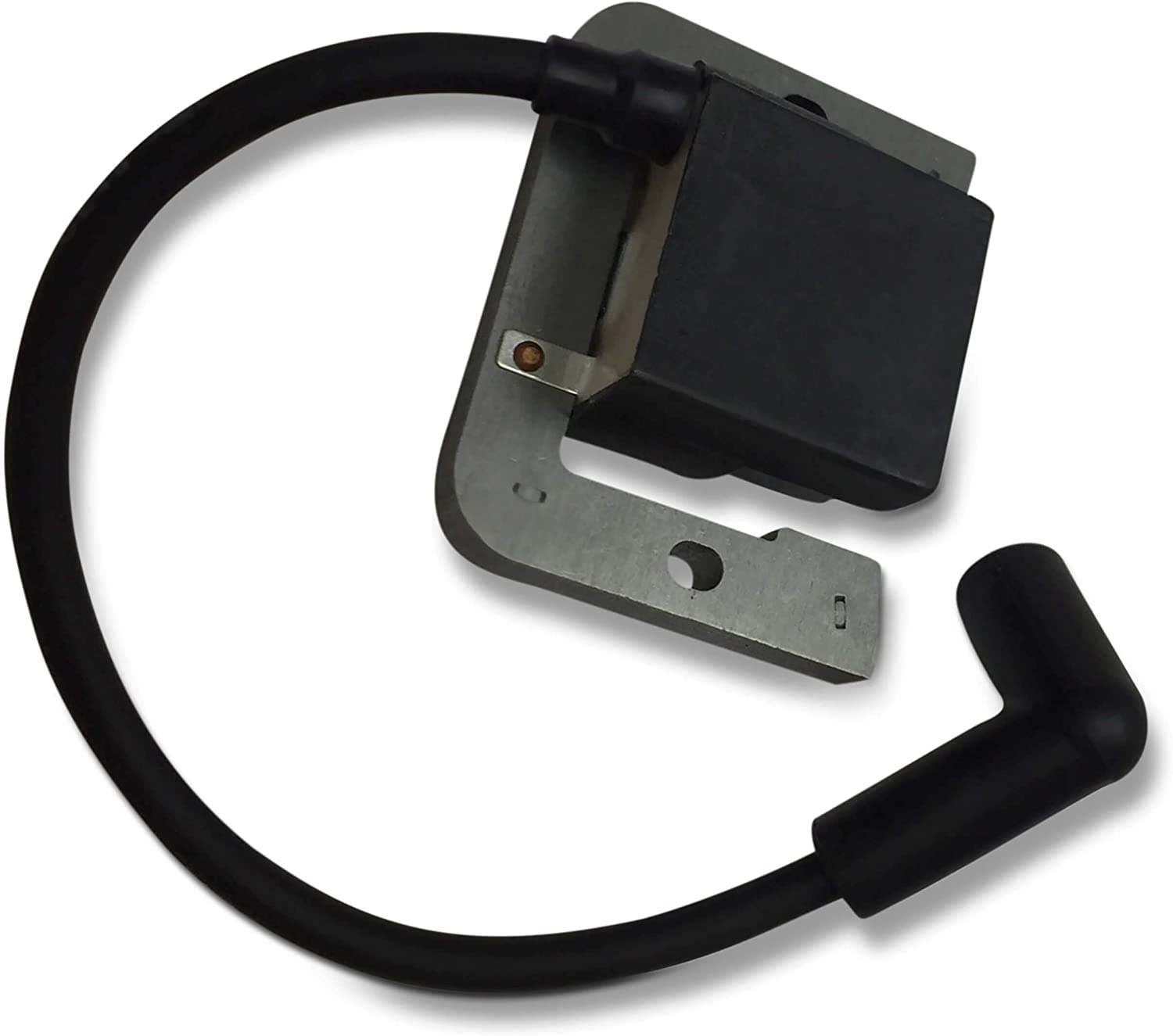 24 584 36-S Ignition Coil for Kohler 24 584 15-S CH18 CH22 CH25 CH730 CH740
