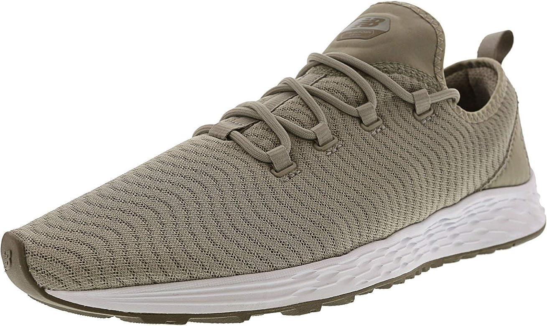 New Balance Fresh Foam Arishi Sport h, Zapatillas de Running para Hombre, Gris (Grey Grey), 43 EU: New Balance: Amazon.es: Zapatos y complementos