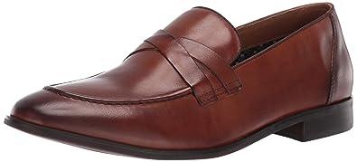 e466bbfa340 Steve Madden Men's Offbeat Loafer