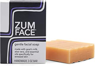 product image for Zum Face Cleansing Bar Soap - 3 oz