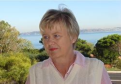 Susan Roebuck