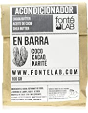 Fonte LAB Acondicionador en Barra Natural