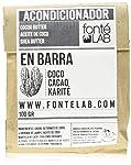 Fonte LAB Acondicionador en Barra Natural